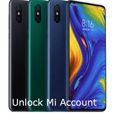 9 Best Mi images in 2019
