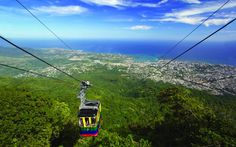 Book your tickets online for Teleferico Puerto Plata Cable Car, Puerto Plata: See 1,574 reviews, articles, and 843 photos of Teleferico Puerto Plata Cable Car, ranked No.3 on TripAdvisor among 55 attractions in Puerto Plata.
