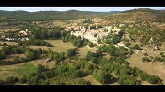VIADUC DE MILLAU - Grand Site de Midi-Pyrénées (HD)