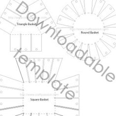 basket-weaving-template                                                                                                                                                                                 More