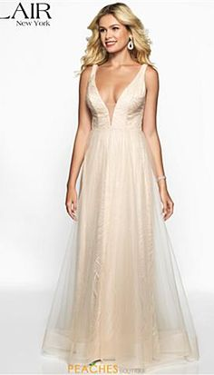 ec45f338389 Prom Dresses 2019   Unique Prom Gowns - Page 4