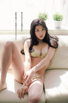 1000+ images about saori hara on Pinterest | Saori Hara, Brown Hair ...