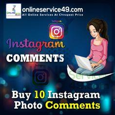 Buy Organic Instagram Followers