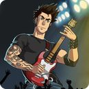Guitar Flash Mod Apk Unlock All Song Update, guitar flash mod apk full song, hack guitar flash, guitar flash unloc, guitar flash mod apk revdl Flash Song, Gaming Tips, Avenged Sevenfold, Best Android, Android Apps, All Songs, Simulation Games, Cartoon Games, Games