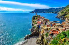 Włochy – paszport - http://nawakacjach.pl/wlochy-paszport-1719