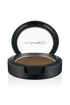 MAC Pro Sculpting Cream in Coffee Walnut. Paid way too much for this on eBay, but can't wait to try it! It's discontinued & there is nothing else like it on the market. Bronzers, foundations & concealers just don't work as a contour for me.
