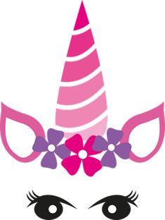 10,000+ Free Flowers & Frame Illustrations - Pixabay Unicorn Mask, Unicorn Head, Ever After High, Create Your Own, Create Yourself, Unicorn Photos, Unicorn Images, Unicorn Fantasy, Handmade Crafts