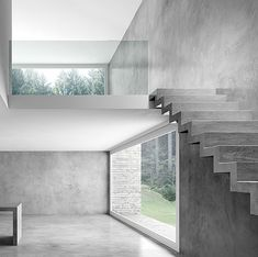 EFFETTO CEMENTO SULLE SUPERFICI DI CASA   Design Therapy