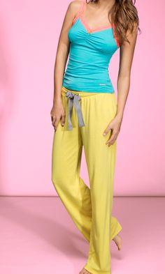 Arma tu pijama con #Index en Ripley Night Suit, Sleep Dress, Sleep Set, Lingerie Collection, Modest Outfits, Bedtime, Nightwear, Victoria Secret, Dancing
