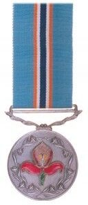 Grand Cross, Defence Force, Afrikaans, Wwi, South Africa, Countries, Awards, Campaign, Military
