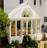 Roll-A-Cover\'s Retractable Sunroom of CT | Sunrooms of CT ...