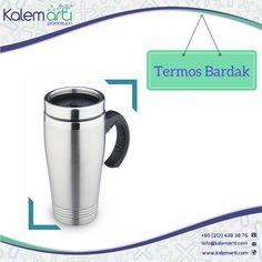 Kahvesini evde hazırlayıp dışarıda içmeyi sevenler buraya :)