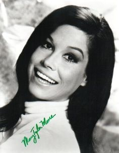 Mary Tyler Moore  ~  80 yrs. old / Born: 12/29/1936  &  Died: 1/25/2017  ~ She will truly be missed.  Mary was a TV & Movie Actress & won many awards ... like the Emmy, Golden Globe, Writers, Directors & Many TV Awards!  She was a very talented & loved woman!  God Bless you Mary, you will be missed!  R.I.P.