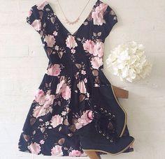 Beautiful Dress    Dresses.akerpub.com ☻. ☺  ☺