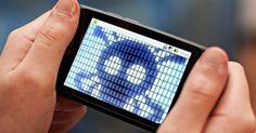 Cualquier dispositivo electrónico que se conecta a la Internet puede ser hackeado, no importa qué. Tan pronto como la gente llega a saber esto de que se conviertan realmente paranoico. No todas las personas tienen un importante datos personales u oficiales en sus ordenadores que nadie más debe tener acceso. Pero cuando se trata de teléfonos, casitodo el mundo tiene algo para mantener a salvo y seguro. Y la mayoría de los teléfonos Android permanecer conectado a la Internet en todo momento…