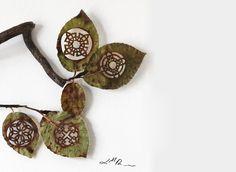 lorenzo-duran-leaf-art-designboom-06