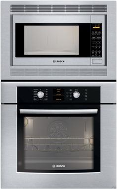 Top 5 Smart Wall Ovens For 2015 Reviews Ratings Ovens
