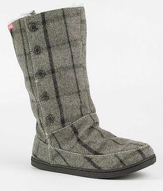Roxy Snappy Boot