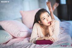 IU feet r/kpopfeets Iu Fashion, Korean Fashion, Cute Korean, Korean Girl, Iu Hair, Lee Hyori, Ailee, Famous Models, Korean Outfits