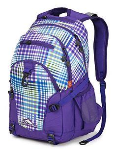 High Sierra Loop Backpack, Tea Party/Deep Purple High Sierra https://www.amazon.com/dp/B00QGDUWG2/ref=cm_sw_r_pi_dp_zyWzxbRB3KGVX