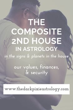 564 Best Synastry/ Composite / Relationships Astrology