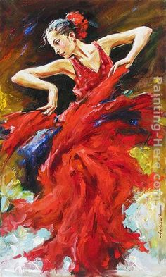 ✯*Vibrance :: Artist Andrew Atroshenko*✯ #ArtSerendipity #art #sculpture #glass #paintings