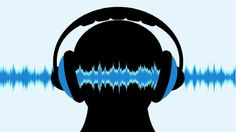 """http://forcefedpsychology.com/binaural-beats/  Binaural beats are a type of brainwave entrainment technology that influences the electrical processes of the human brain. The term """"binaural beats"""" is used to define the changes that take place within an individual's"""
