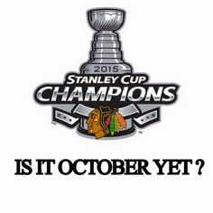 Chicago Blackhawks 2015 Stanley Cup Champions X-Small Decal 2015 Stanley Cup, Nhl Stanley Cup Finals, Stanley Cup Champions, Blackhawks Store, Blackhawks Jerseys, Pittsburgh Sports, Pittsburgh Penguins Hockey, Nhl Chicago, Chicago Blackhawks