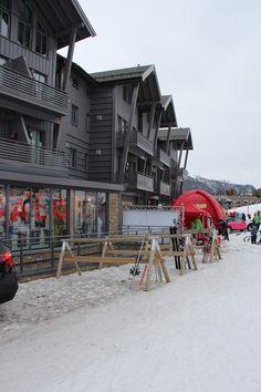 Hemsedal Skisenter 22.04.2013 - 101859661946563260176 - Picasa Web Albums Norway, Albums, Street View, Picasa