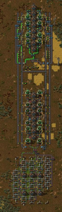 36 Best Factorio images in 2019   Game resources, Community