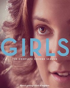 Girls: Season 2 found on Endorfyn.