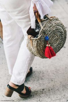 street style #bags