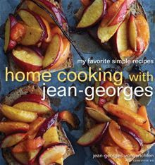 Home Cooking with Jean-Georges - My Favorite Simple Recipes by Genevieve Ko and Jean-Georges Vongerichten. #Kobo #eBook