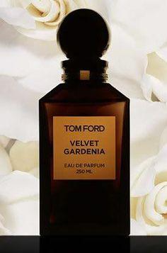 Velvet Gardenia (Tom Ford)