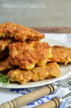 Cooking Recipes, Healthy Recipes, Polish Recipes, Recipes From Heaven, Tandoori Chicken, Food To Make, Meal Prep, Chicken Recipes, Clean Eating
