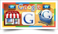 Google plus one is social networking service or button for word of mouth action by doing plus one.Google wants to improve search results and most popular results appear first. If you are searching for a fast and natural way to increase your website's popularity, you are in luck. With our Google plus ones service your site will gain a ton of new targeted visitors. Choose and order your package for real Google Plus One - http://seoservicesmaster.com/buy-google-plus-services/