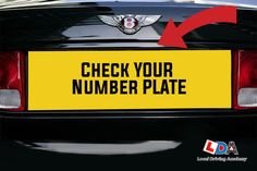 Landing, Numbers, Broadway Shows, Plates, News, Check, Licence Plates, Dishes, Griddles