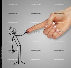 http://www.photaki.com/picture-man-and-handshake_957315.htm