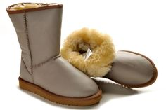 Uggs On Salewww.uggs-outlet-us.org Classic Ugg Boots, Ugg Classic Short, Uggs On Sale, Ugg Boots Cheap, Short Boots, Winter Boots, Uggs Outlet, Shoes, Fashion