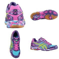 Tennis shoes, I likey Casual Sporty Outfits, Sport Outfits, Sock Shoes, Shoe Boots, Shoes Sandals, Zumba Shoes, Cute Nikes, Everyday Shoes, Workout Shoes