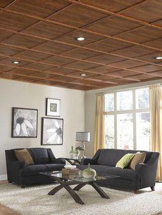 18 best drop ceiling installation images dropped ceiling drop rh pinterest com