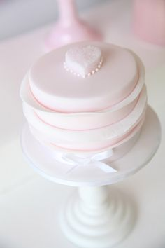 » Beautiful Cakes for Oh Sweet Mum www.sweetstyleblog.com.au