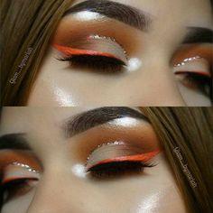 makeup Makeup Is Life, Makeup Goals, Makeup Inspo, Makeup Inspiration, Makeup Ideas, Mask Makeup, Skin Makeup, Makeup Brushes, Beauty Makeup