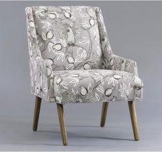 Mid-century Retro Modern Chair Revival | Picklee