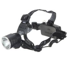 XML T6 Rechargeable Bike Bicycle Cycling LED Headlamp Headlamp Flashlamp  Worldwide delivery. Original best quality product for 70% of it's real price. Buying this product is extra profitable, because we have good production source. 1 day products dispatch from warehouse. Fast &...