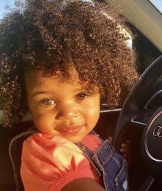 Cute Mixed Babies, Cute Black Babies, Black Baby Girls, Beautiful Black Babies, Cute Little Baby, Pretty Baby, Cute Baby Girl, Beautiful Children, Little Babies