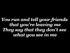 THE FRAY - HEARTLESS (LYRICS) - YouTube