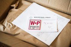 W + P Blog Page 2 | cargo de chicoteamento