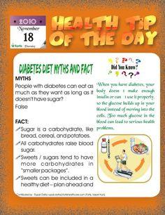 pictures of diabetic food | Diabetes Diet | Diabetes Diet