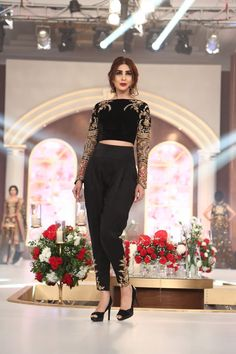Zaheer Abbas Dresses Collection 2015 Photo Gallery
